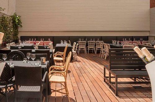 terraza restaurante fox (7)