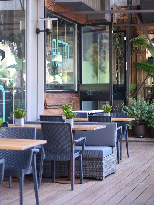 terraza reto bar (1)