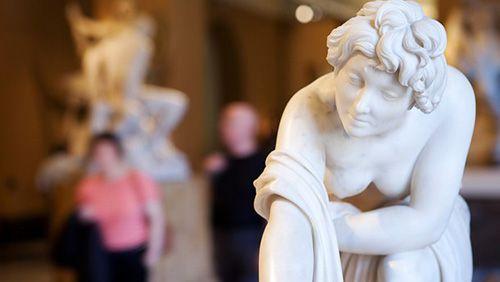 victoria and albert museum escultura londres diseñoa rte