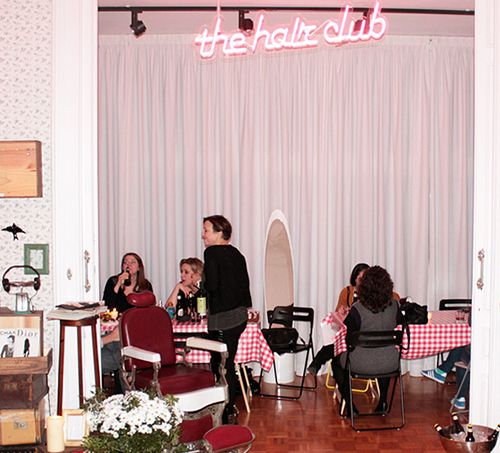 we pop restaurante pop up barcelona efiemro
