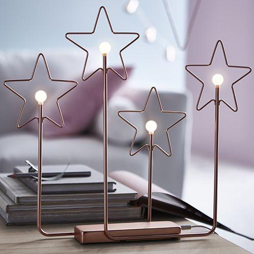 IKEA-adorno-estrellas-acero-plastico-bronce-STRAÌŠLA-catalogo-navidad-2015-PH130565