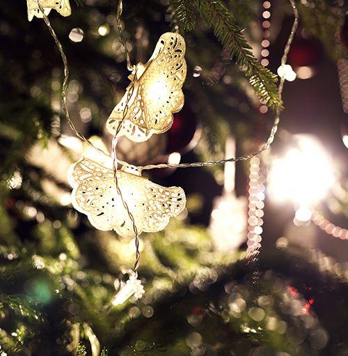 IKEA-adorno-guirnalda-luminosa-STRAÌŠLA-catalogo-navidad-2015-PH129714