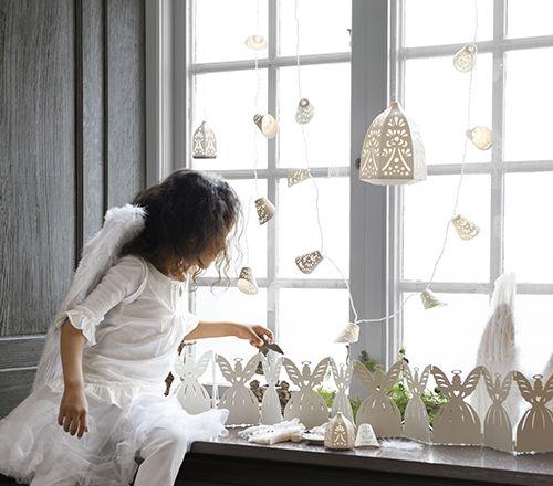 IKEA-adorno-guirnalda-luminosa-farol-led-STRAÌŠLA-catalogo-navidad-2015-PH129707
