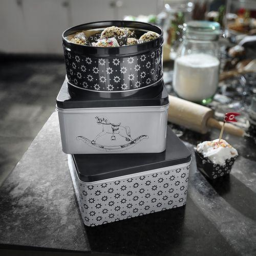IKEA-bote-tapa-acero-dibujos-VINTER-catalogo-navidad-2015-PH129699