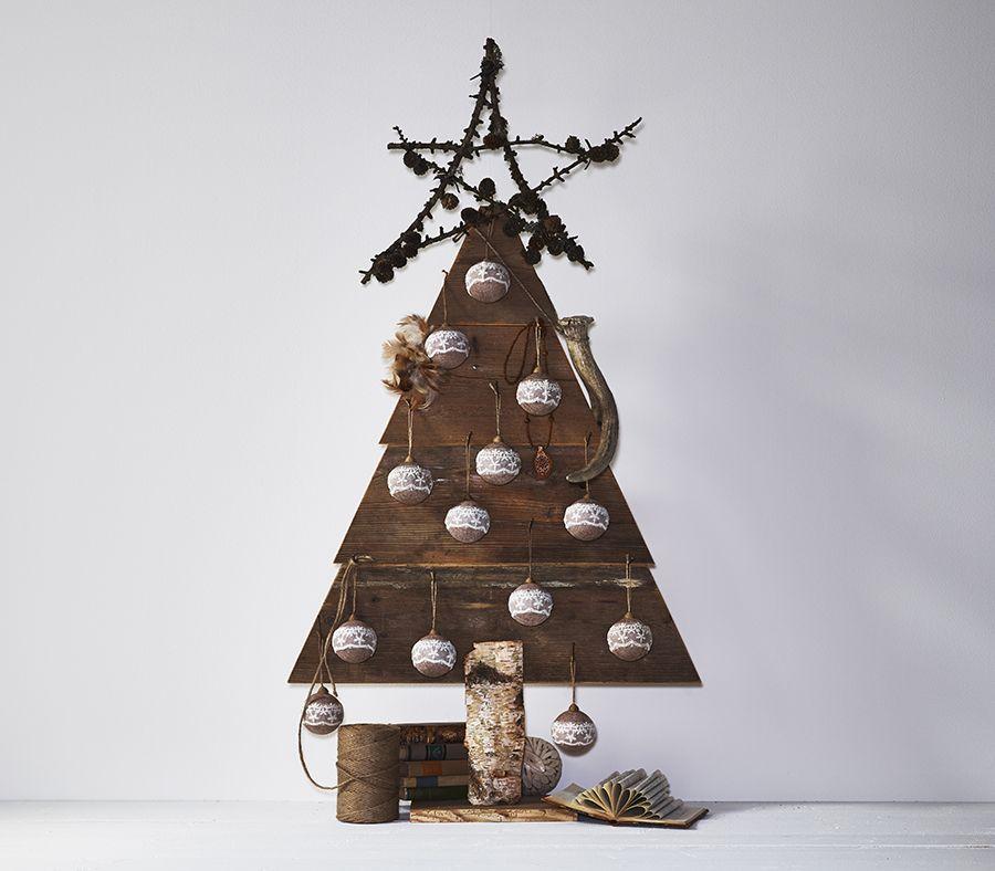 IKEA-catalogo-navidad-2015-PH130460