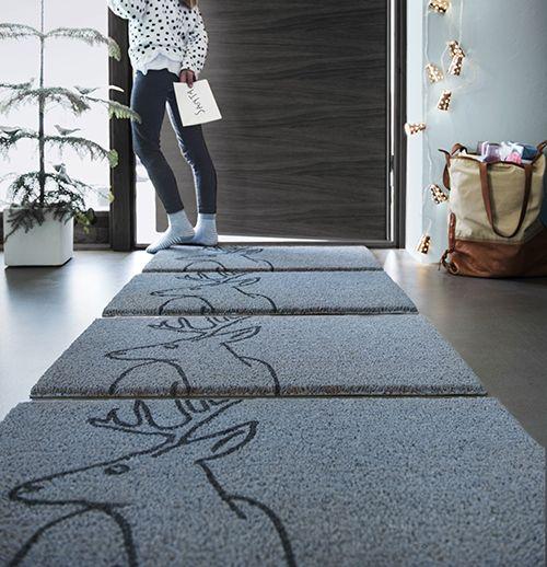 IKEA-felpudo-coco-latex-VITER-catalogo-navidad-2015-PH129810