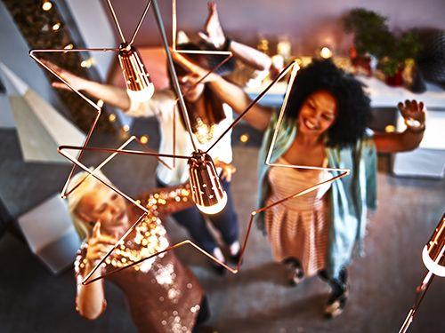 IKEA-lampara-techo-estrella-papel-STRAÌŠLA-catalogo-navidad-2015-PH129955