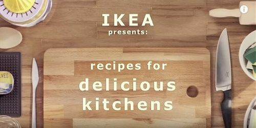 IKEA recipes for delicious kitchens 1 (2)