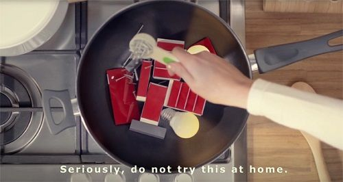 IKEA recipes for delicious kitchens (3)