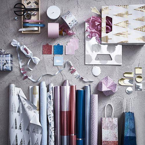 IKEA-rollo-papel-regalo-cajas-VINTER-catalogo-navidad-2015-PH130571