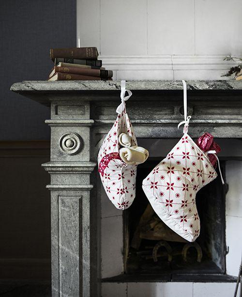 IKEA-zapatillas-algodon-poliester-VINTER-catalago-navidad-2015-PH129689