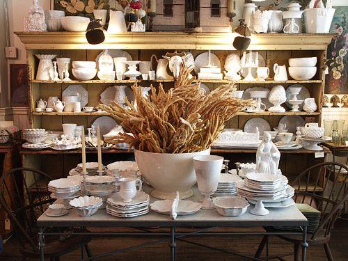 astier de villate ceramica vajilla paris