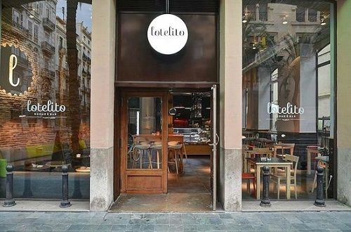 bar lotelito (3)