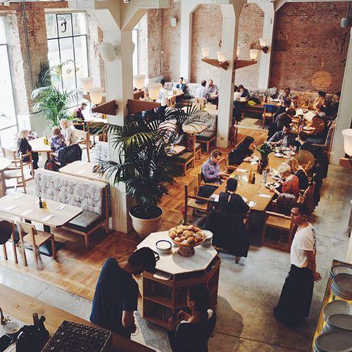 barcelona flax kale restaurante flexiatariano