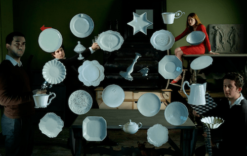 catalogo ceramica astier de villate