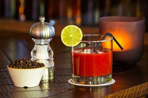 comida bebidas y cocteles bar lobo madrid (3)