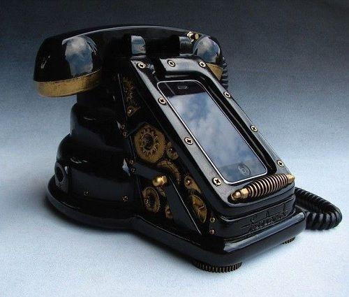 gadgets tecnologicos de diseño (14)