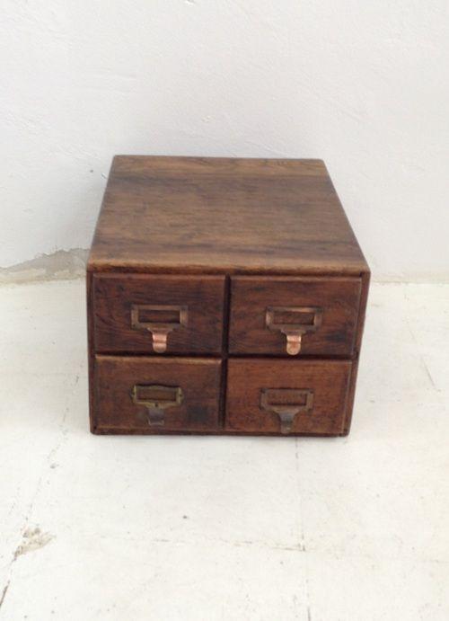 Cajón-madera1