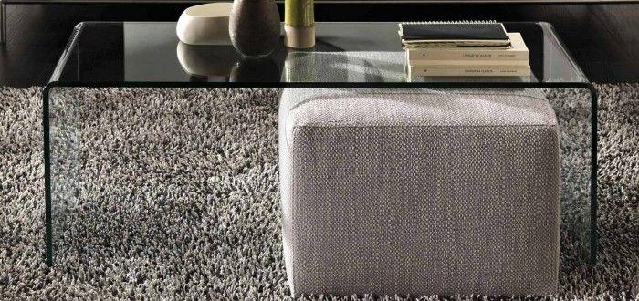 alfombra pelo