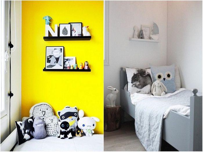 Tendencias en cojines para decorar tu hogar moove magazine - Cojines para dormitorios juveniles ...