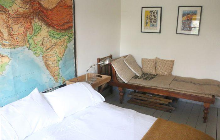 mapamundi habitacion