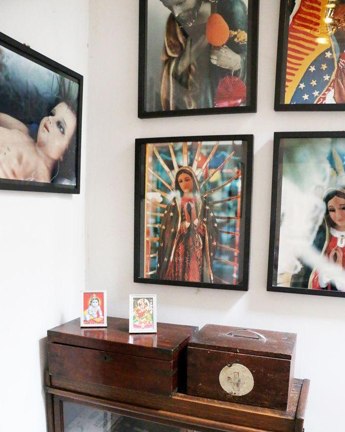 detalles imagenes religiosas