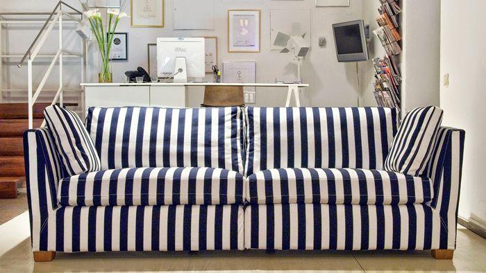 stockholm ikea sofa 3 asientosbemz