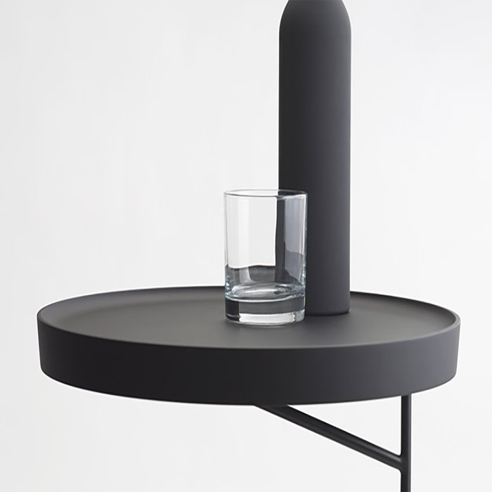 Kanban-Andrea-Ponti-Hong-Kong-Table_dezeen_1568_3