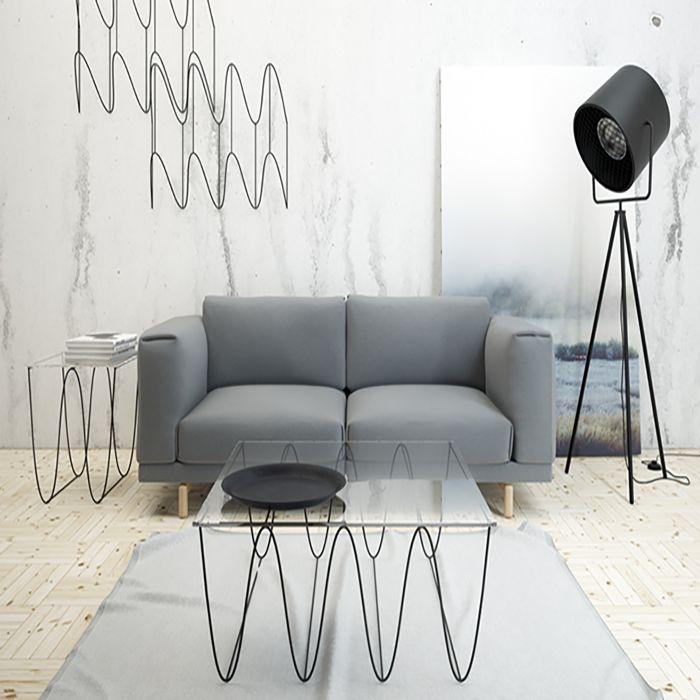 Kroll-furniture-collection_Max-Voytenko_dezeen_1