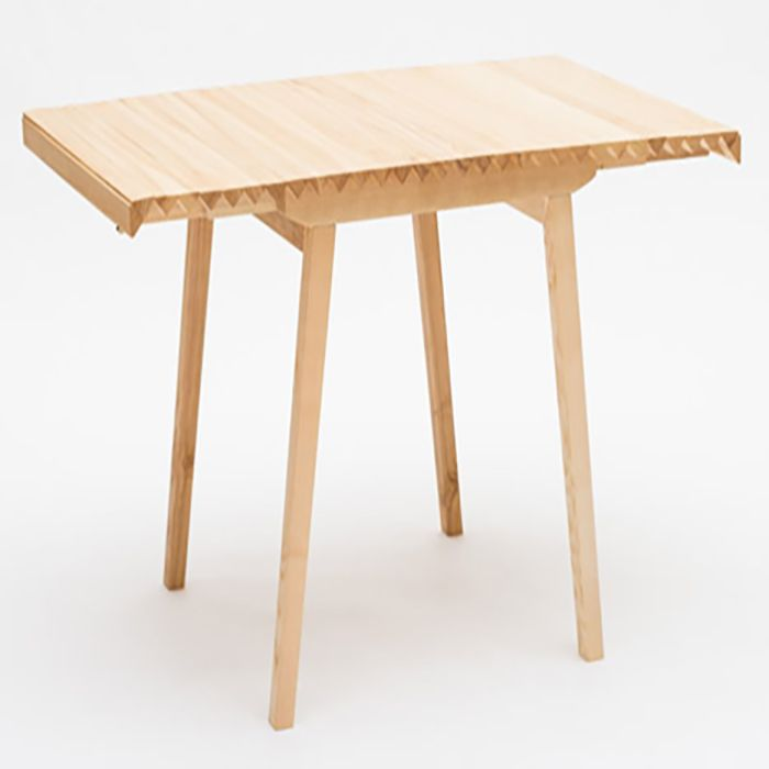 Wooden-Cloth-table-by-Nathalie-Dackelid_dezeen_468_2