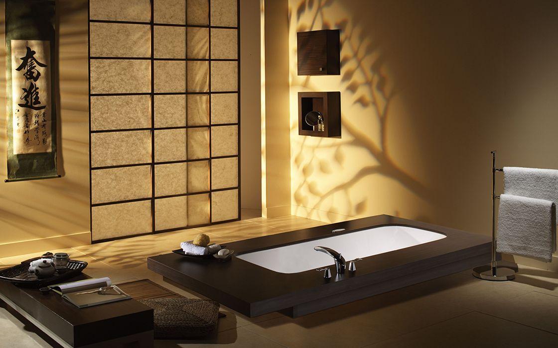 baño-japones-