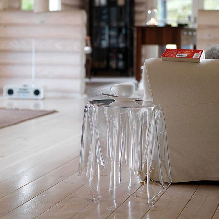 essey fantasma mesa