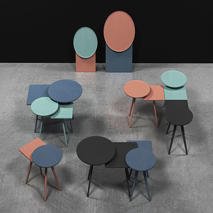mopsy-markus-johansson-design-stockholm-furniture-fair_dezeen_1568_3