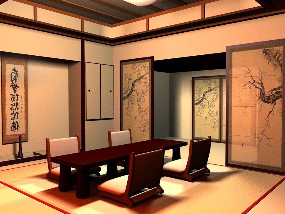 salon-de-estilo-japones