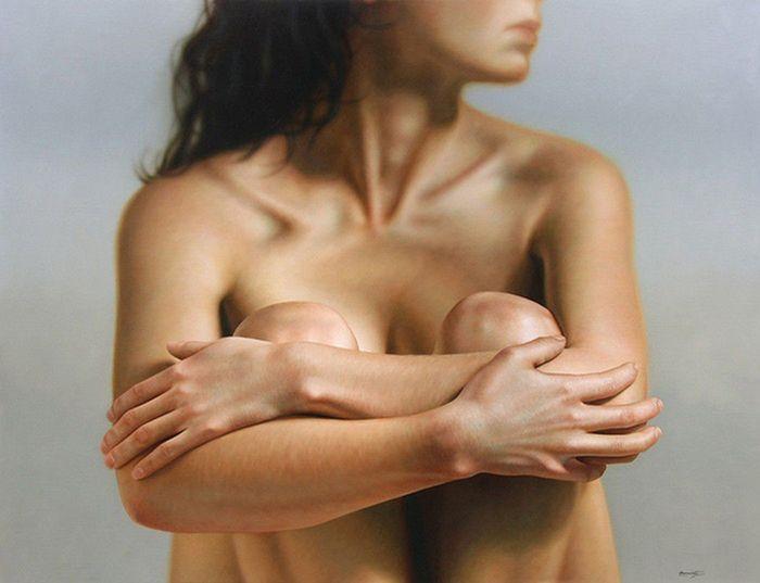 Omar-Ortiz-hyperrealisme-1050x805