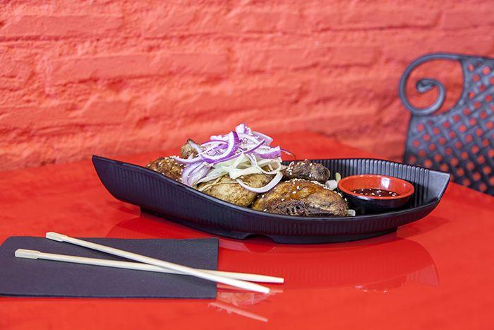 Tuk Tuk - comida y otros (47)