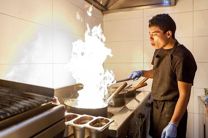Tuk Tuk - comida y otros (7)