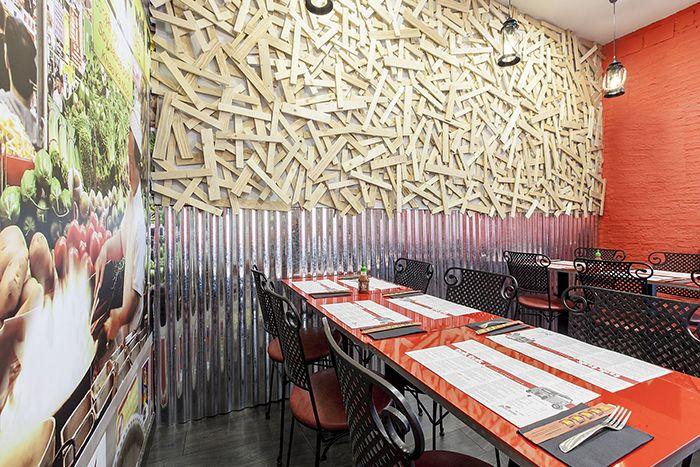 Tuk Tuk interiores restaurante (13)
