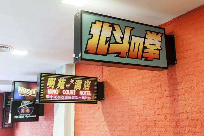 Tuk Tuk interiores restaurante (27)