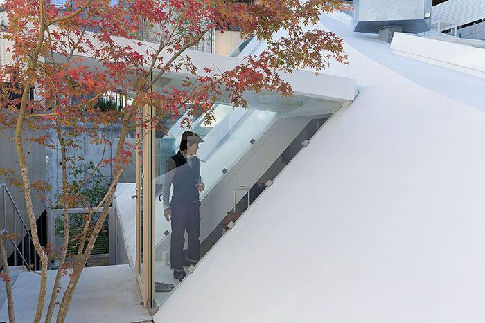 sou-fujimoto-house-k-15