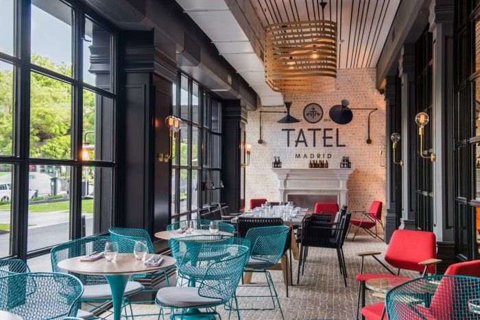 terraza restaurante tatel castellana madrid decoracion ushuaia enrique iglesias rafa nadal pau gasol 2