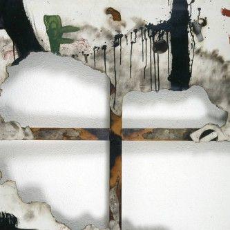 Miró y el objeto en el CaixaForum de Madrid