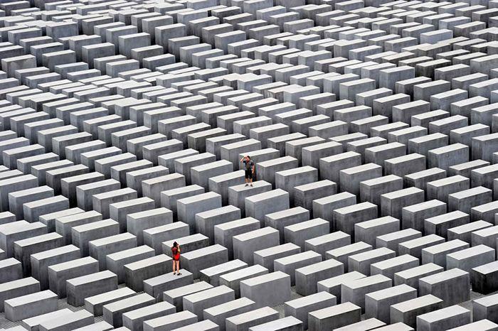 memorial_berlin EISENMAN