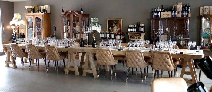 mesa restaurante razzia zurich interior vinoteca suiza