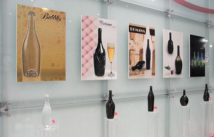 exposicion_seleccionados_bruniglass_design_iedmadrid