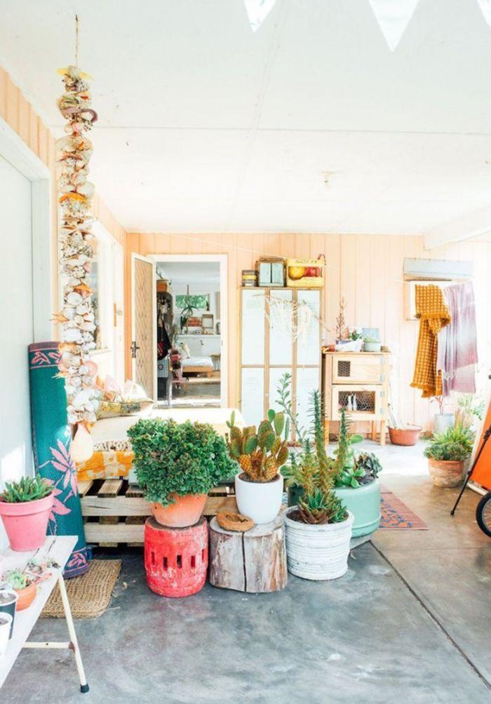 Cactus-en-decoracion-