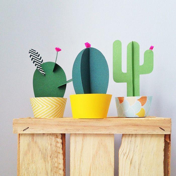 cactus-de-papel