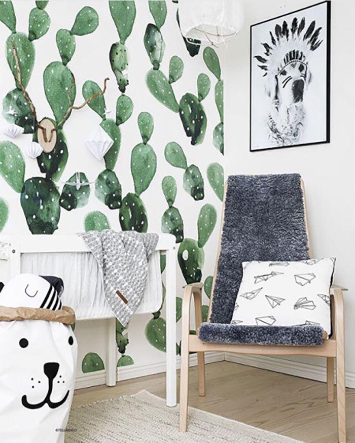papel-cactus
