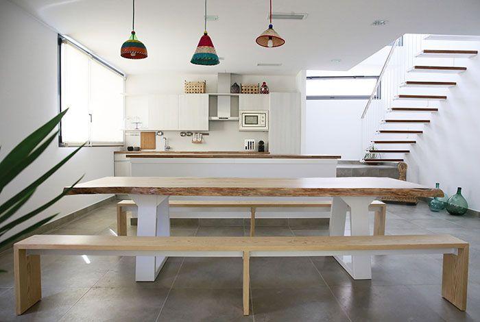 casa-labonita-cocina