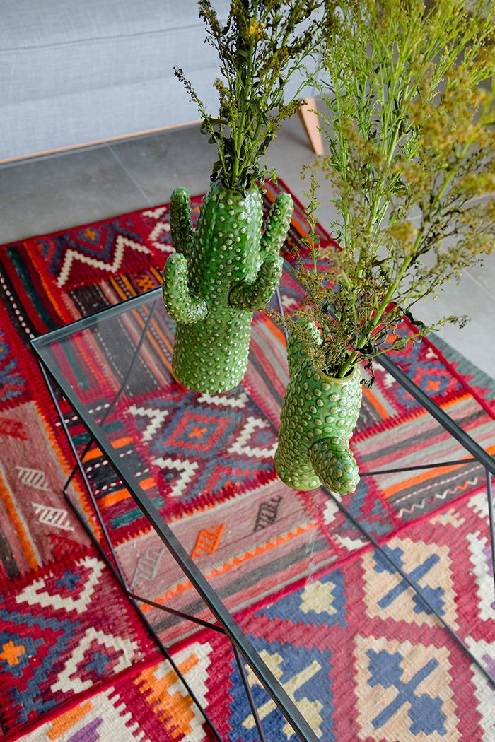casabonita alfombra